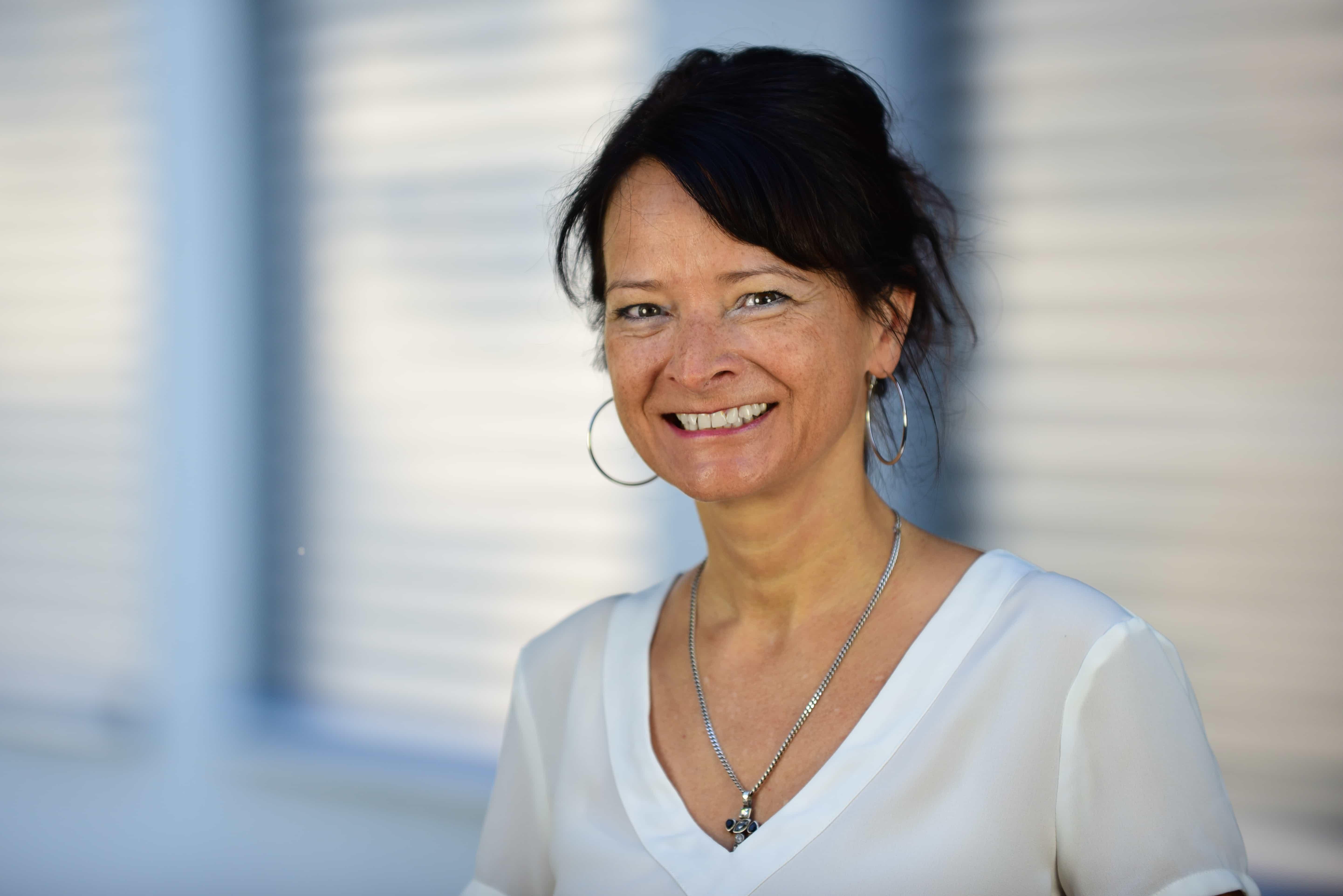 Monika Dudler